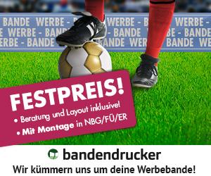 fussball b klasse aschaffenburg