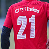auslosung relegation regionalliga 2018
