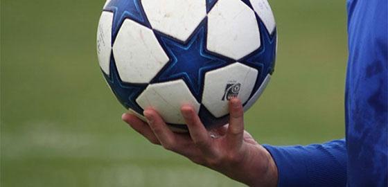 4 Auflage Zu Jahresbeginn Grosser Fussball Quiz Abend In