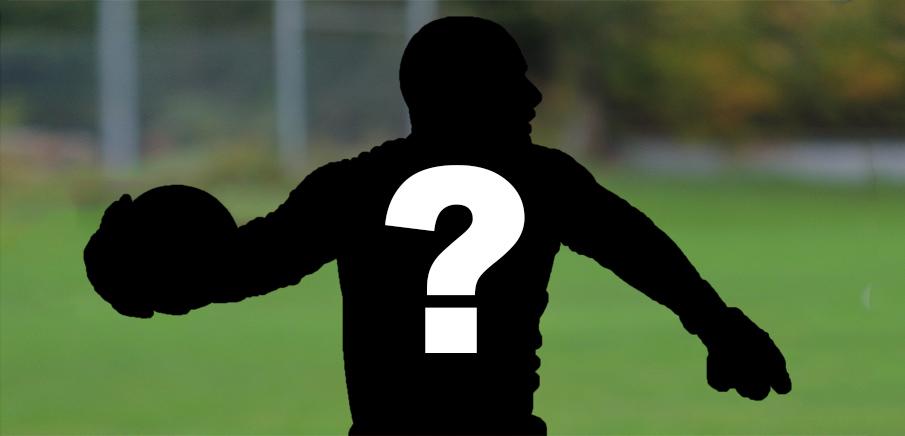 Sind Sie Ein Fussball Experte Die Quiz Fragen 2019 Teil