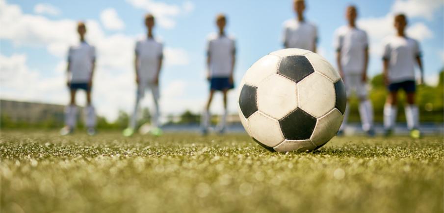 Verwirrung Um Mini Fussball Eine Kaufempfehlung Des