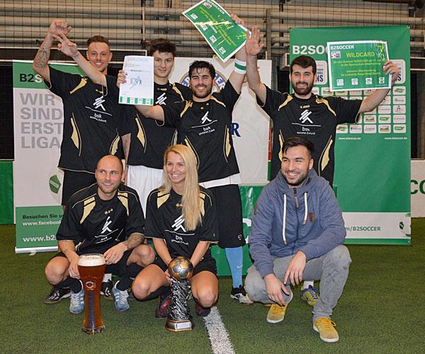 Bsk Nürnberg bsk team ist der firmenfuß chion der region fussballn de