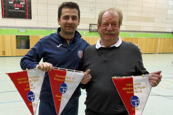 KSD Hajduk