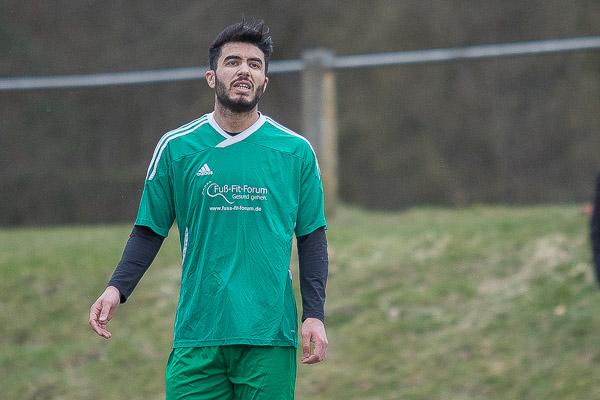 Nihad Al Janabi