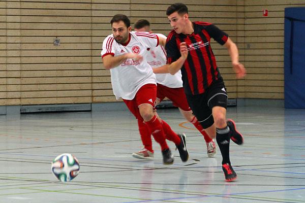 FC Stein